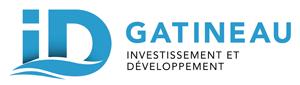ID Gatineau - Investissement et d�veloppement