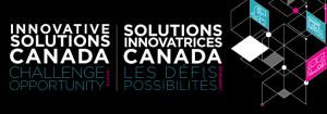 Logo de Solutions Innovatrices Canada